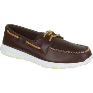 Sperry Top-Sider Sojourn 2-Eye Leather Shoe - Men's