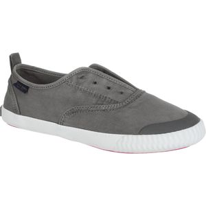 Sperry Top-Sider Sayel Clew Ox Washed Shoe - Women's