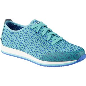 Sperry Top-Sider Tidal Trainer Engineered Shoe - Women's