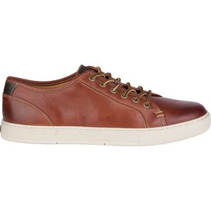 Sperry Top-Sider Gold Sport Casual Shoe - Men's