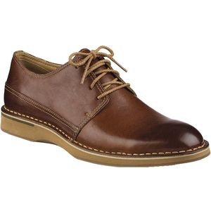 Sperry Top-Sider Gold Norfolk Oxford ASV Shoe - Men's