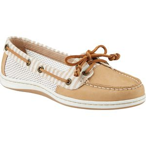 Sperry Top-Sider Firefish Stripe Mesh Shoe - Women's