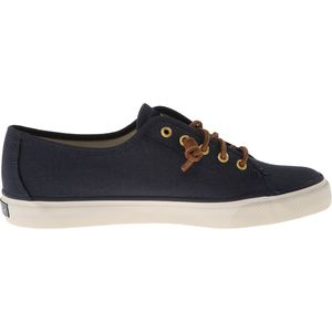 Sperry Top-Sider Seacoast Canvas Shoe - Women's