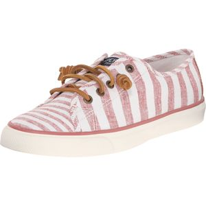 Sperry Top-Sider Seacoast Multi Stripe Shoe - Women's