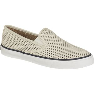 Sperry Top-Sider Seaside Perfs Shoe - Women's