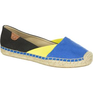 Sperry Top-Sider Cape Color-Block Shoe - Women's