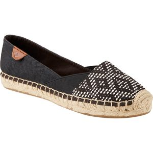 Sperry Top-Sider Cape Prints Shoe - Women's