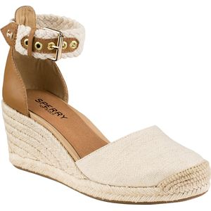Sperry Top-Sider Valencia Wedge Shoe - Women's