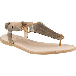 Sperry Top-Sider Jade Sandal - Women's