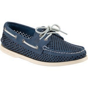 Sperry Top Sider Men S A O Waterloo Boat Shoe
