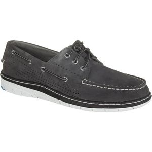 Sperry Top-Sider Billfish Ultralite Suede Shoe - Men's