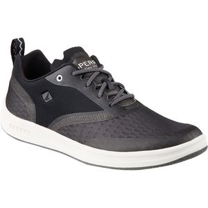 Sperry Top-Sider Deck Lite Shoe - Men's