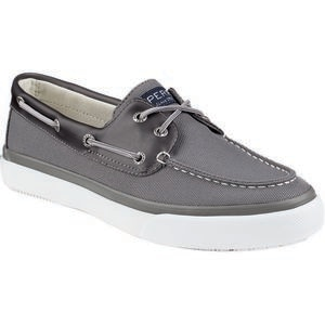 Sperry Top-Sider Bahama 2-Eye Ballistic Shoe - Men's