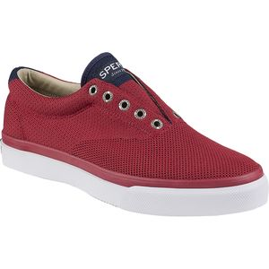 Sperry Top-Sider Striper LL CVO Knit Shoe - Men's