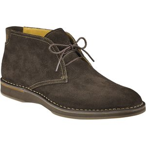 Sperry Top-Sider Norfolk Chukka ASV Shoe - Men's