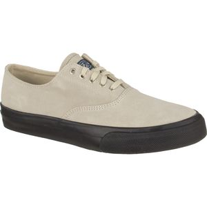 Sperry Top-Sider Cloud CVO Suede Shoe - Men's