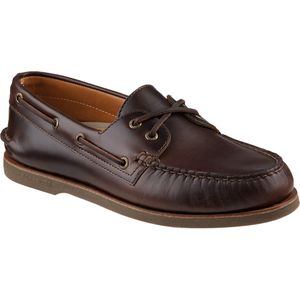 Sperry Top-Sider Gold A/O 2-Eye Shoe - Men's