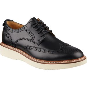 Sperry Top-Sider Gold Lug Wingtip Brogue Oxford Shoe - Men's
