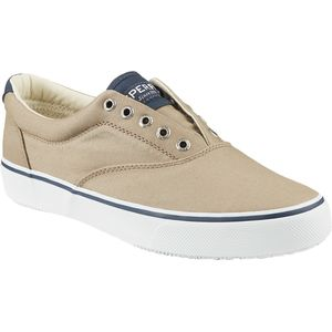 Sperry Top-Sider Striper LL CVO Saturated Shoe - Men's