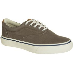 Sperry Top-Sider Striper LL CVO Shoe - Men's
