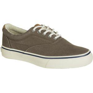 Sperry Top-Sider Striper LL CVO Shoe - Men's Buy