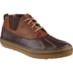 Sperry Top-Sider Fowl Weather Chukka - Men's On sale
