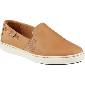 Sperry Top-Sider Harbor View Shoe - Women's