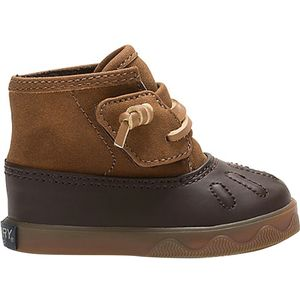 Sperry Top-Sider Icestorm Crib Shoe - Infants'