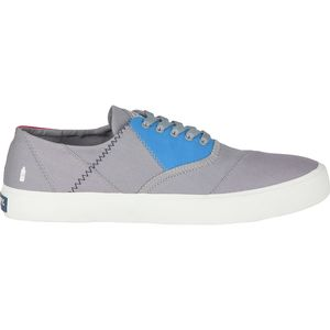 Sperry Top-SiderCaptain's CVO Bionic Sailcloth Shoe - Men's