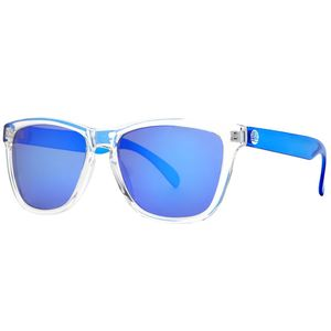 Sunski Original Sunglasses - Polarized