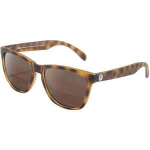 Sunski Madronas Sunglasses - Polarized