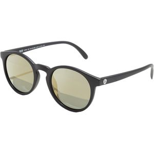 Sunski Dipsea Sunglasses - Polarized
