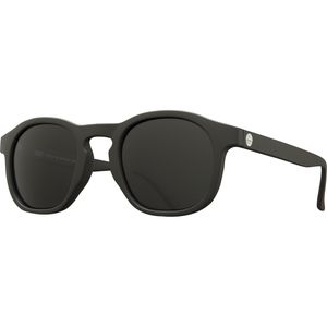 Sunski Foothills Sunglasses - Polarized