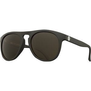 Sunski Foxtail Sunglasses - Polarized