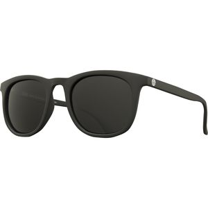 Sunski Seacliff Sunglasses - Polarized
