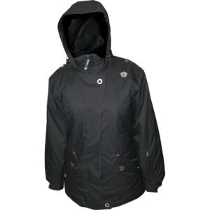 Sessions Fresh Insulated Jacket - Womens