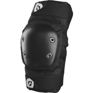 Six Six One DJ Elbow Guard