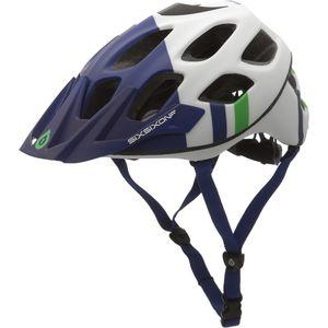 Six Six One Recon Helmet
