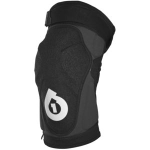 Six Six One Evo Knee Guards Reviews