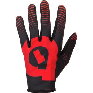 Six Six One Comp Vortex Gloves