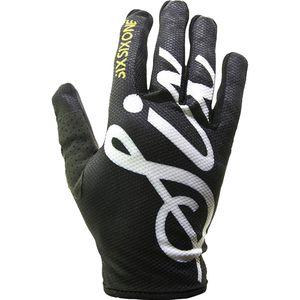 Six Six One Comp Glove - Men's