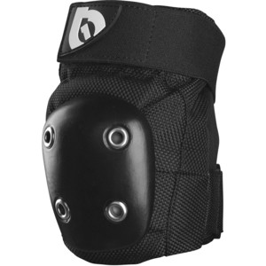 Six Six One DJ Elbow Guard - Kids' Best Reviews