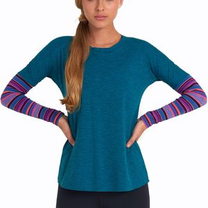 Seea Swimwear Montara Rashguard - Long-Sleeve - Women's