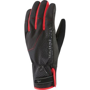 SealSkinz Brecon XP Glove - Men's