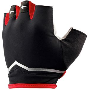 SealSkinz Ventoux Classic Glove Reviews