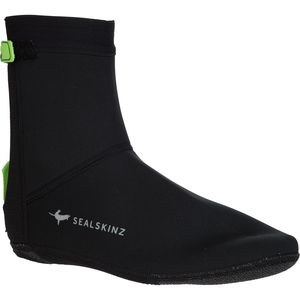 SealSkinz Neoprene Overshoes Price