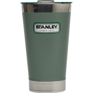 Stanley Classic Vacuum Pint - 16oz