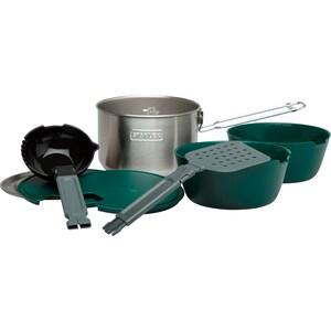 Stanley Prep & Cook Set