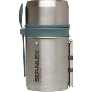 Stanley Mountain Vacuum Food System - 20oz