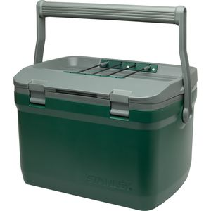 Stanley Adventure Cooler - 16Qt Top Reviews